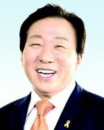 """민병희 교육감 """"일본 왜곡 교과서 검정 취소를"""""""