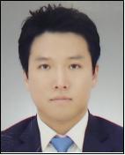 김성원 동강시스타 대표이사 취임 1년만에 사임