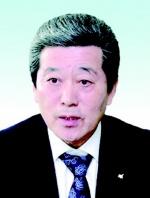 전명준 법사랑위원 춘천연합회장 6일 취임