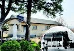 올해 100세 곰실공소, 한국 천주교 성지가 되다