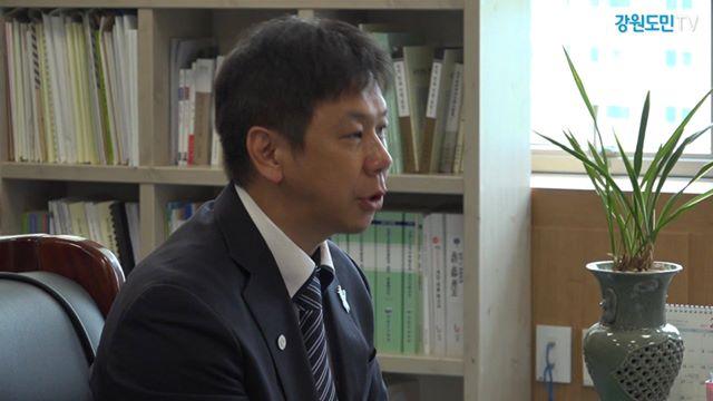 강원도의회 교육위 평창·도쿄 패럴림픽 발전방향모색
