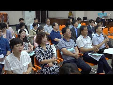 도 범여성계, 양성평등 기념행사개최