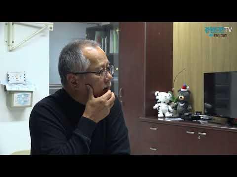 [인터뷰] 송승환 올림픽 개폐회식 총감독