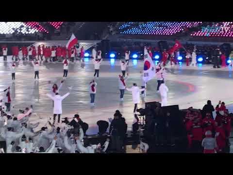 패럴림픽 중계 외면 '차별'논란
