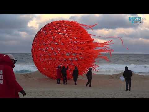 문화올림픽 이어 패럴림픽 열기도 '활활'