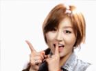 '제이큐티(JQT)'의 중독성 강한 뮤직 동영상 공개 화제