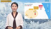 Olympic in Pyeong chang (평창동계올림픽 개최지-평창)