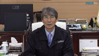[신년사]박선규 영월군수