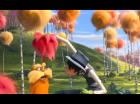 로렉스 (2012, Dr. Seuss' The Lorax) 예고편