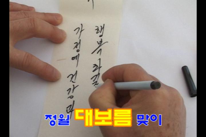 [H/L]현대오일뱅크 K리그 2011 강원FC vs 성남일화
