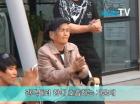 2011 춘천 마임
