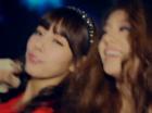 티아라(T-ara) - Lovey Dovey in Tokyo(뮤직비디오 1080p Full HD 영상)