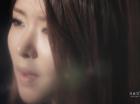 김그림, 11개월 만에 신곡 발표