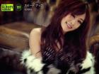 카라(KARA) 일본 신곡 Speed Up 뮤직비디오