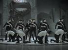 신화(Shinhwa) 신곡 비너스(Venus) 뮤직비디오 풀버전