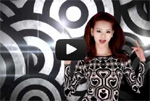 Andamiro (안다미로) - 말고 (feat. YDG) [MV HD]
