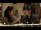 [영화] '오싹한 연애' 예고편
