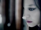 브라운아이드걸스 신곡 클렌징크림 뮤직비디오 티저