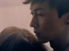 장우혁 신곡 '기억에게 외치다' 티저