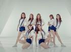 에이핑크, 신곡 'MYMY' 뮤직비디오 공개