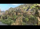 잃어버린 세계를 찾아서2: 신비의 섬, 어드벤처 예고편 공개